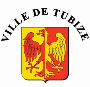 Ville de Tubize